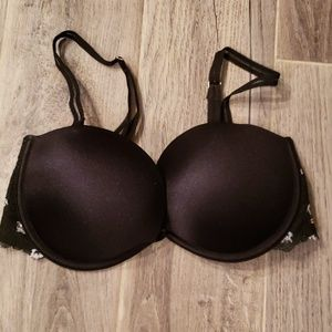 Victoria's Secret PINK Bra